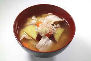 根菜の豚汁�A.jpg