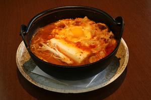 豆腐チゲ鍋.jpg
