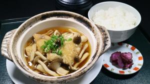 白身魚の野菜あんかけ.jpg