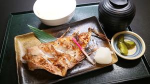 赤魚の粕漬け焼き.jpg