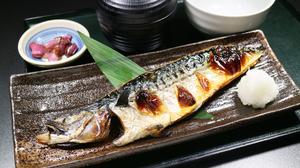 鯖塩焼き定食.jpg
